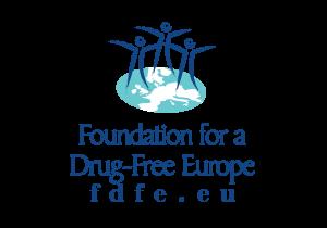 FDFE logo